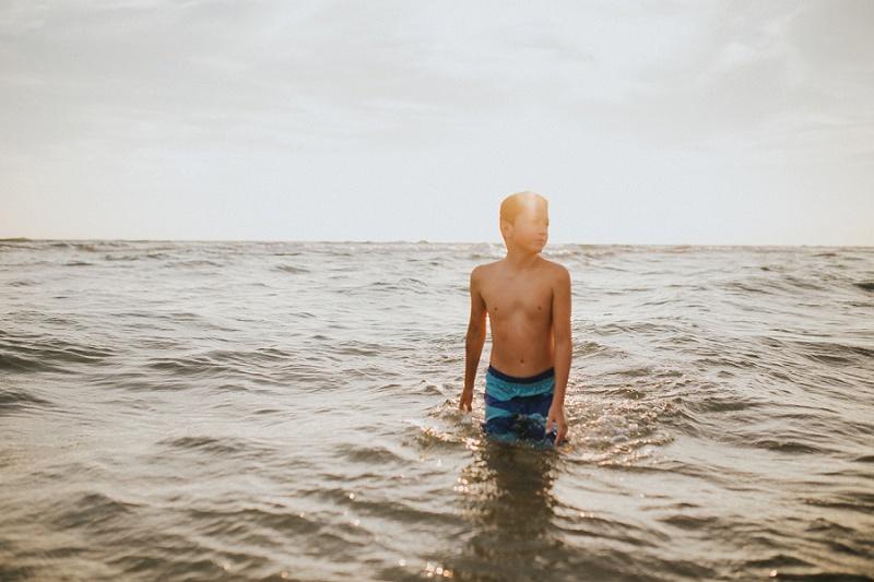 ludington-michigan-photographer-beach-session-minis_0058.jpg