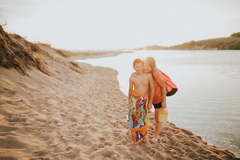 ludington-michigan-photographer-beach-session-minis_0060.jpg