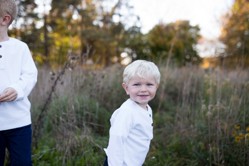 michigan-lifestyle-photographer-ludington-michigan-family-session-with-andrea-and-jeremy-5237.jpg