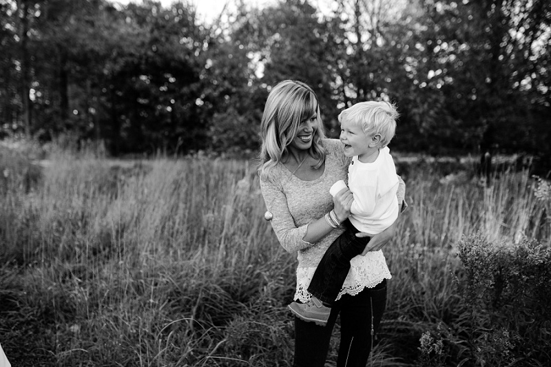 michigan-lifestyle-photographer-ludington-michigan-family-session-with-andrea-and-jeremy-5307.jpg