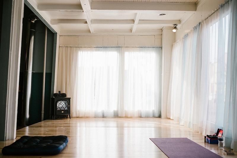 west-michigan-yoga-pound-fit-studio-stay-twisted-ludington-michigan-yoga-spin-pound-fit-studio-lauri-8296.jpg