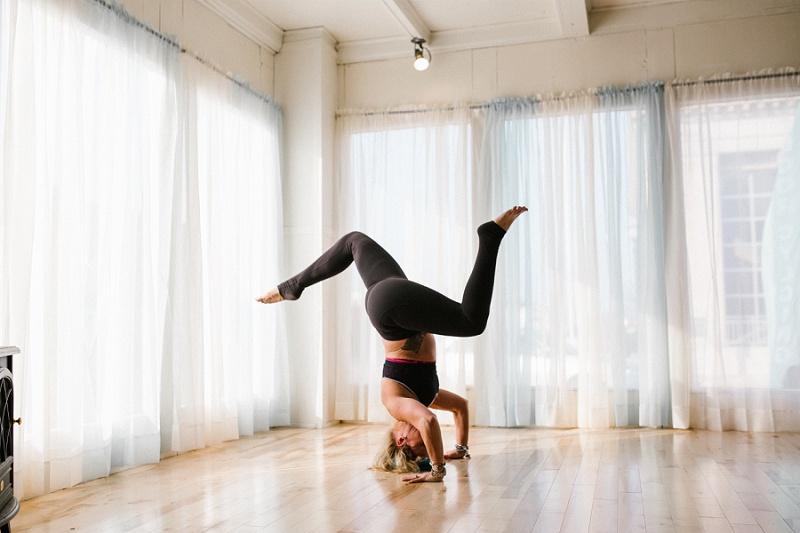 west-michigan-yoga-pound-fit-studio-stay-twisted-ludington-michigan-yoga-spin-pound-fit-studio-lauri-8318.jpg