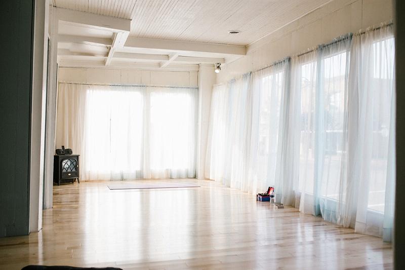 west-michigan-yoga-pound-fit-studio-stay-twisted-ludington-michigan-yoga-spin-pound-fit-studio-lauri-8333.jpg