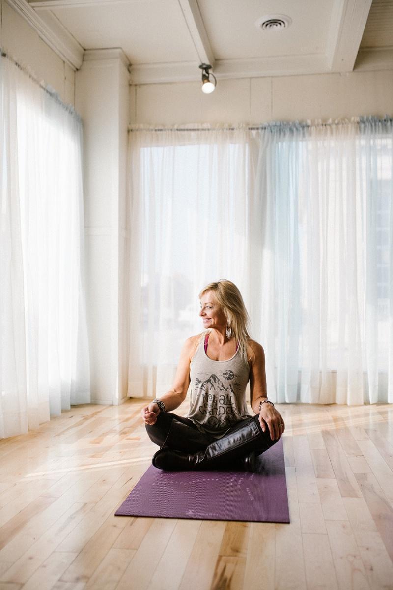 west-michigan-yoga-pound-fit-studio-stay-twisted-ludington-michigan-yoga-spin-pound-fit-studio-lauri-8353.jpg