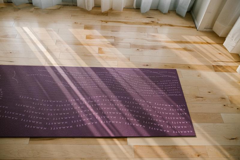 west-michigan-yoga-pound-fit-studio-stay-twisted-ludington-michigan-yoga-spin-pound-fit-studio-lauri-8358.jpg