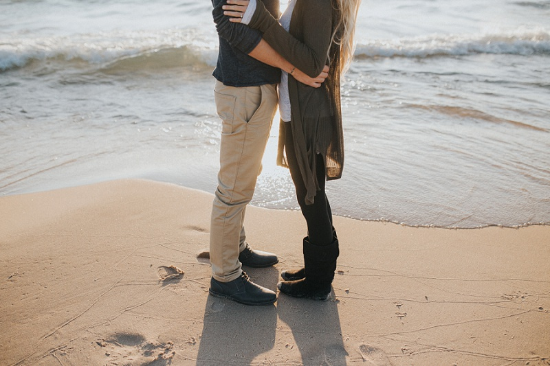 west-michigan-lifestyle-photographer-ludington-michigan-engagement-session-with-rachel-and-austin-8828.jpg