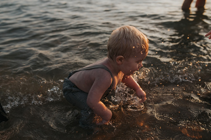 ludington-michigan-lifestyle-family-photographer-west-michigan-family-session-with-meg-9432.jpg