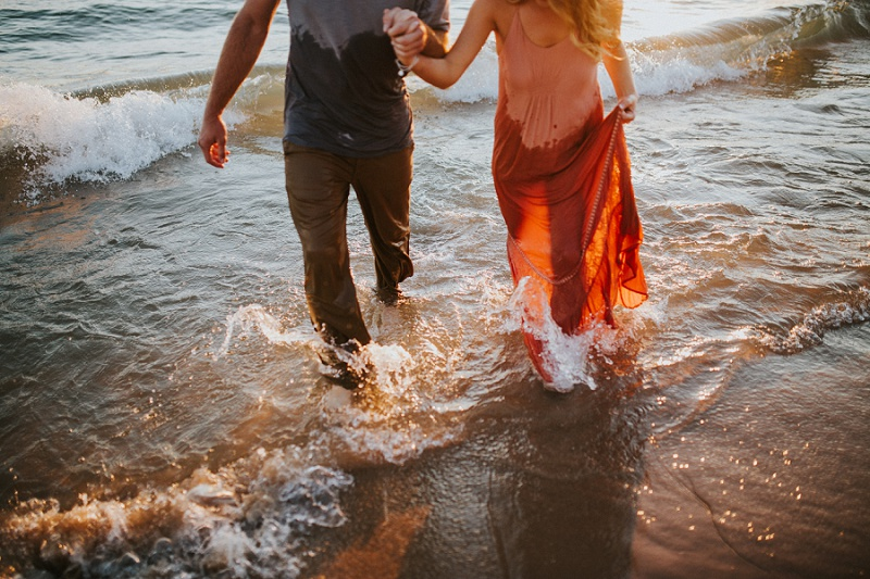 west-michigan-couples-photographer-ludington-michigan-engagement-session-wth-emily-and-taylor-2941.jpg