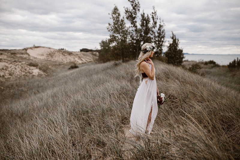 west-michigan-wedding-photographer-ludington-michigan-bridal-session-with-aleece-3498.jpg