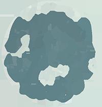 Instructor at Beyond the Wanderlust - I am an online educator at Beyond The Wanderlust. Check out my workshop!