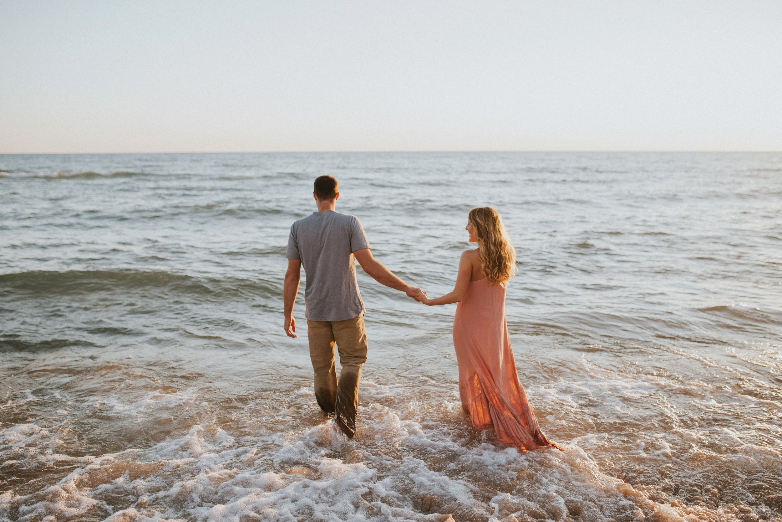 west-michigan-couples-photographer-ludington-michigan-engagement-session-wth-emily-and-taylor-2889.jpg