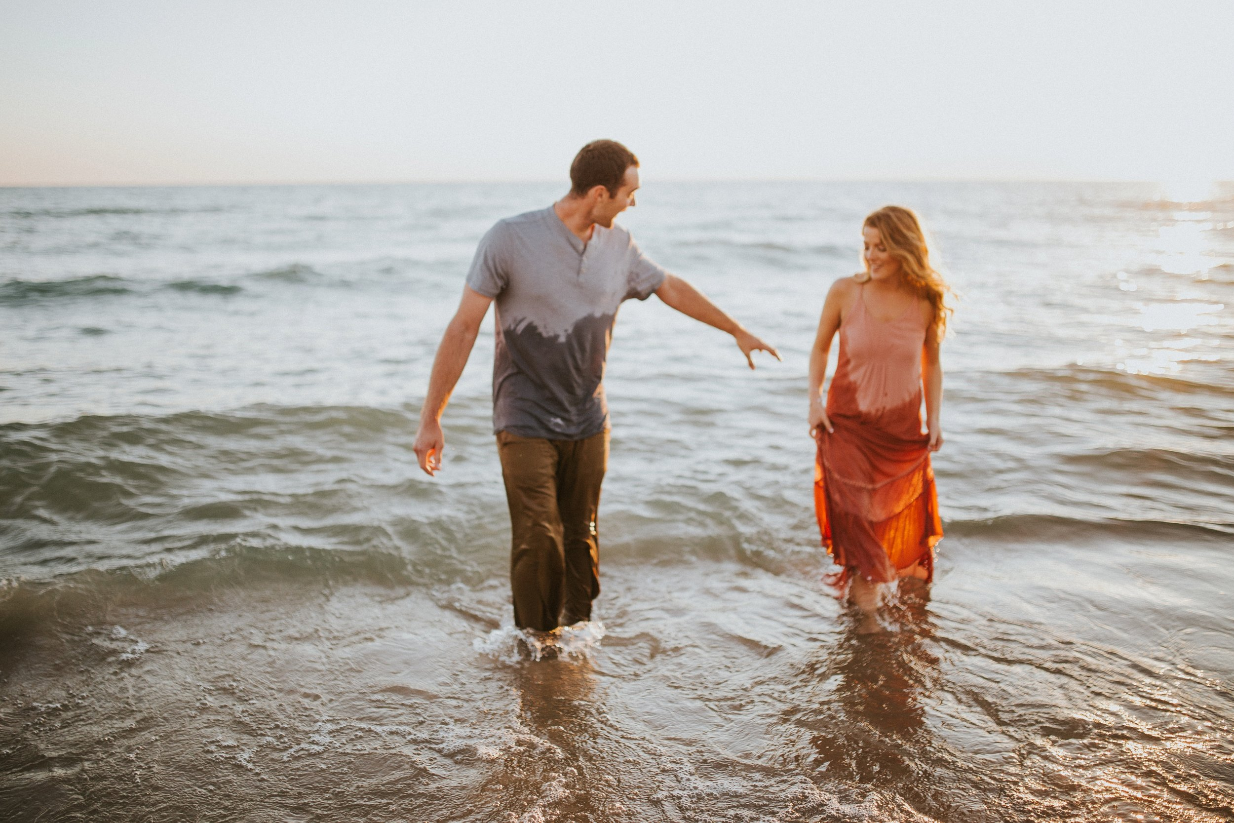 west-michigan-couples-photographer-ludington-michigan-engagement-session-wth-emily-and-taylor-2937.jpg