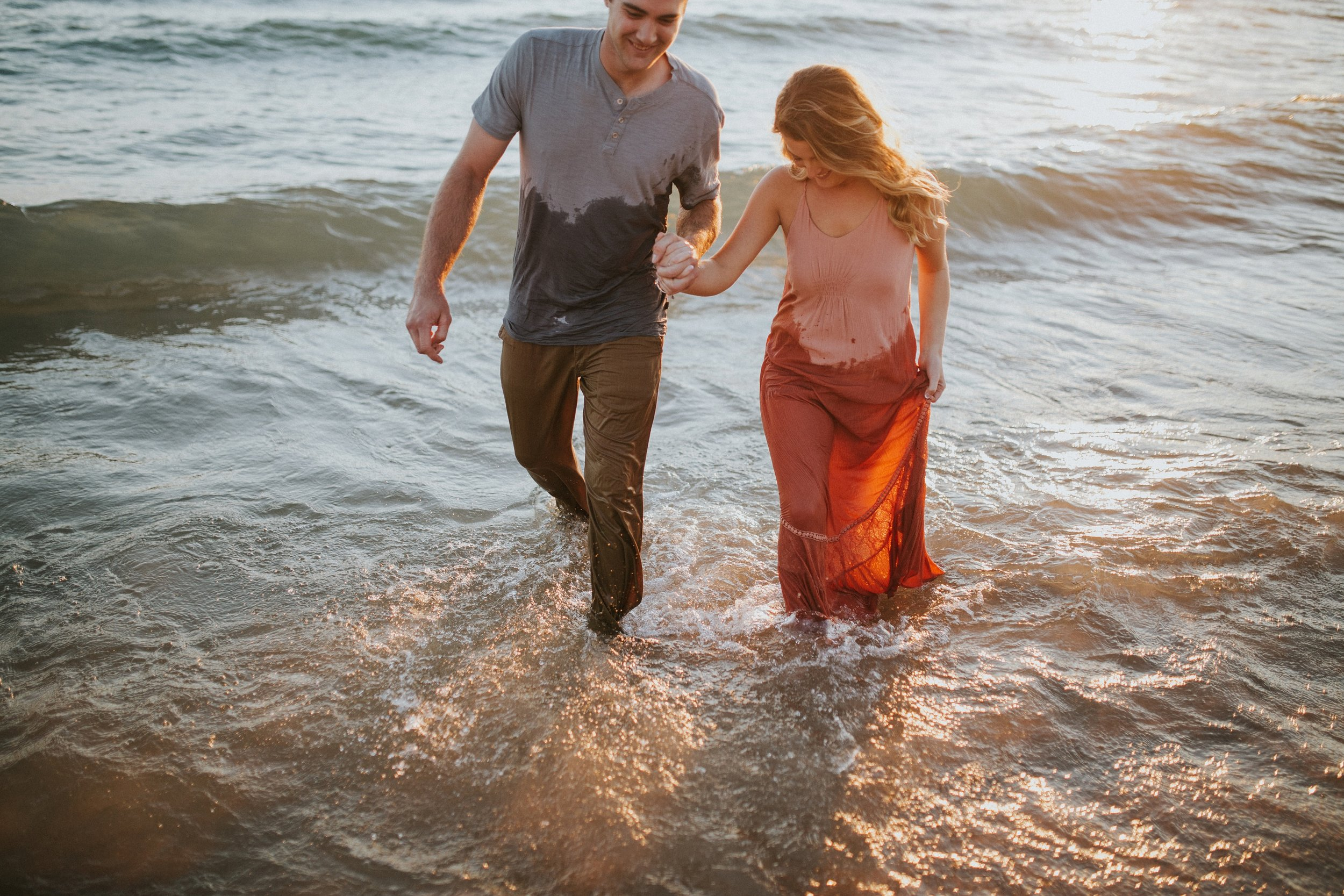 west-michigan-couples-photographer-ludington-michigan-engagement-session-wth-emily-and-taylor-2940.jpg