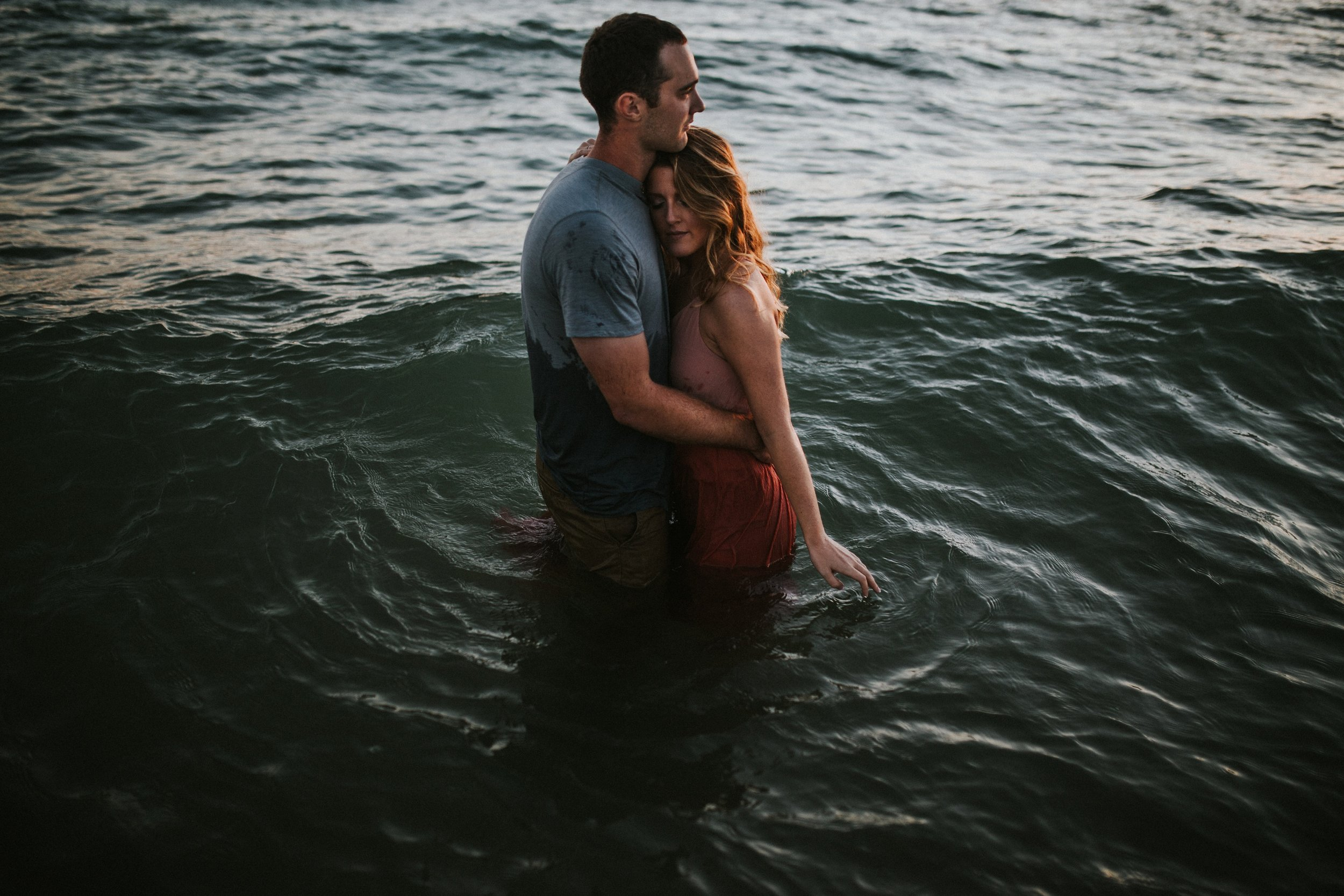 west-michigan-couples-photographer-ludington-michigan-engagement-session-wth-emily-and-taylor-2987.jpg