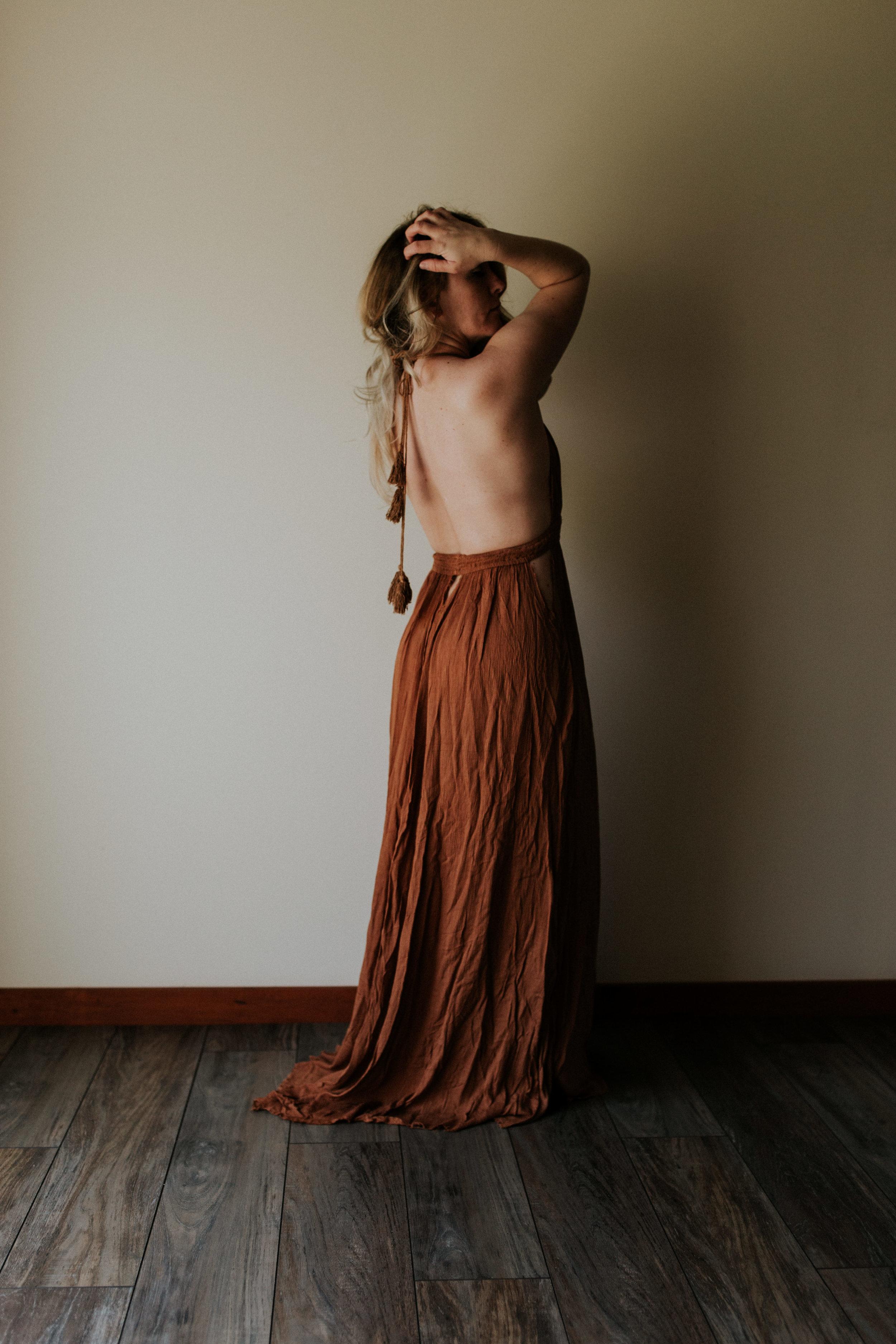 michigan-lifestyle-photographer-jessica-max-personal-work-9883.jpg