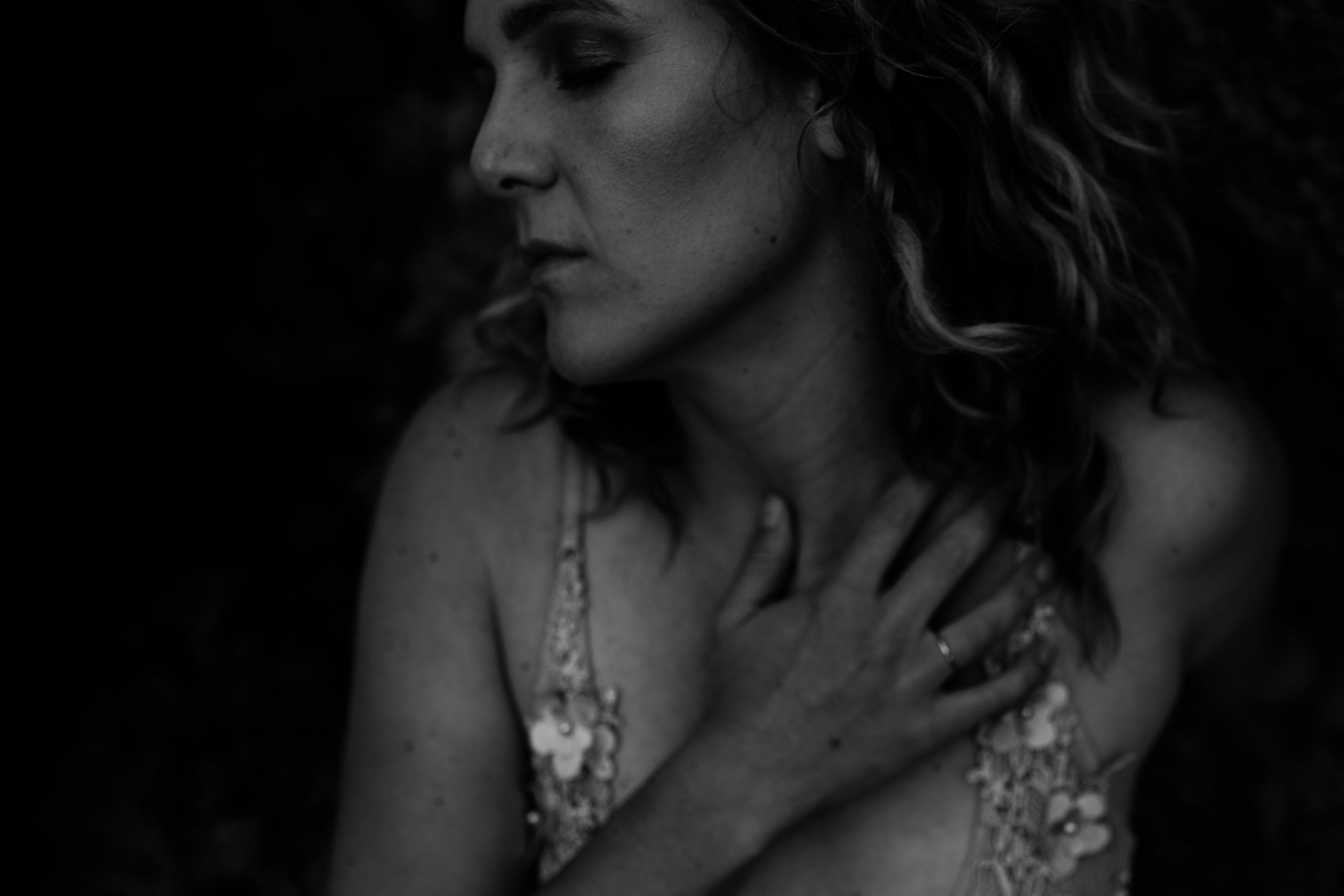 colorado-boudoir-photographer-vedauwoo-soul-session-jessica-max-137.jpg