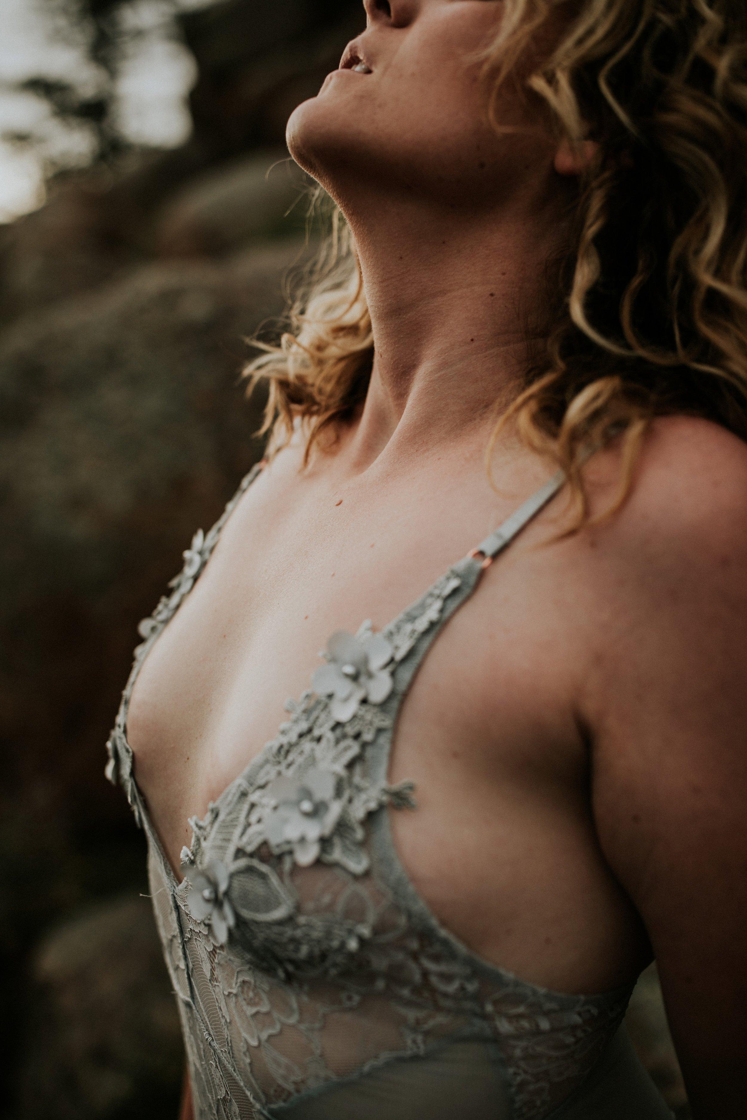 colorado-boudoir-photographer-vedauwoo-soul-session-jessica-max-193.jpg