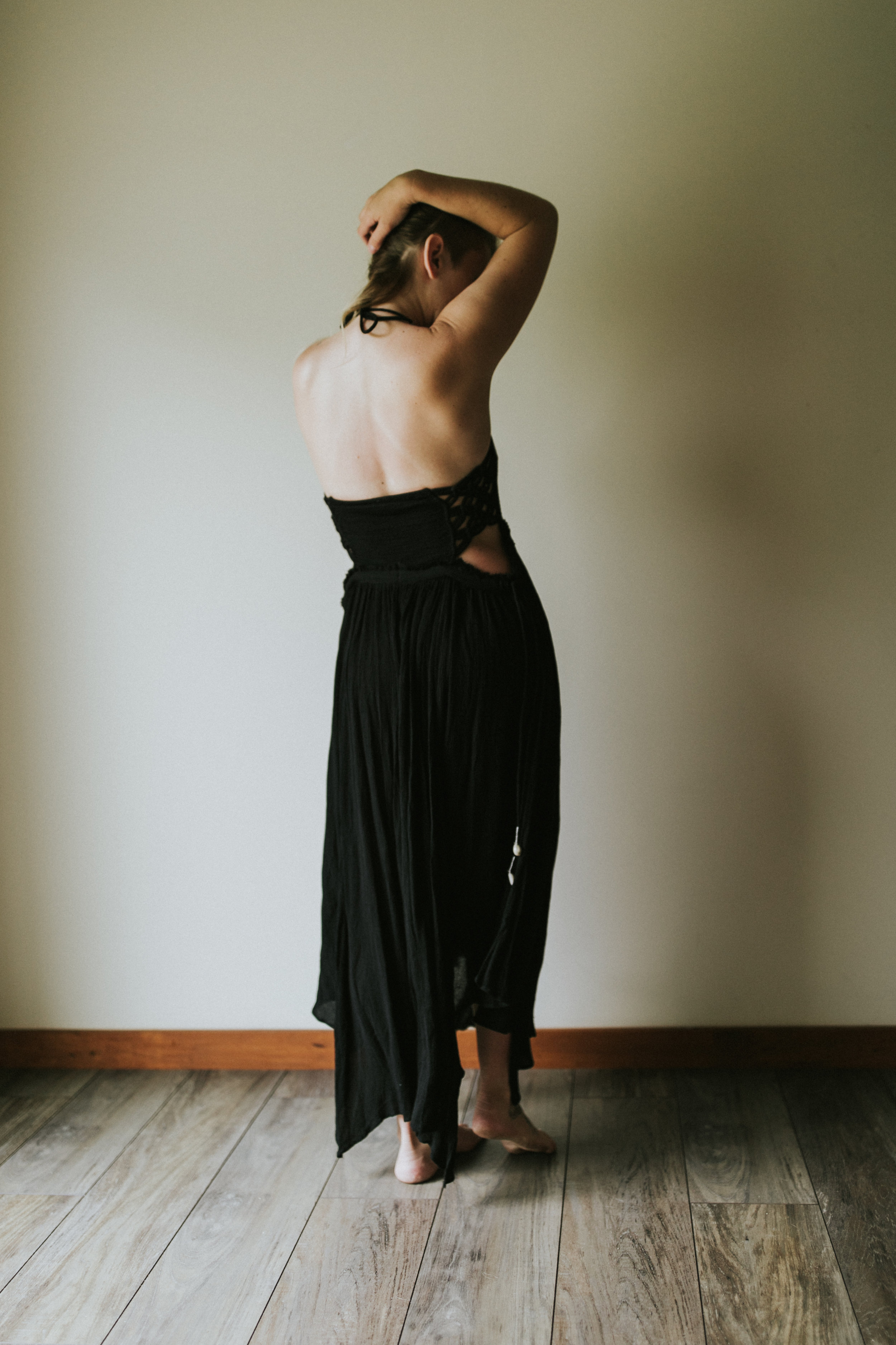 michigan-lifestyle-photographer-jessica-max-071.jpg