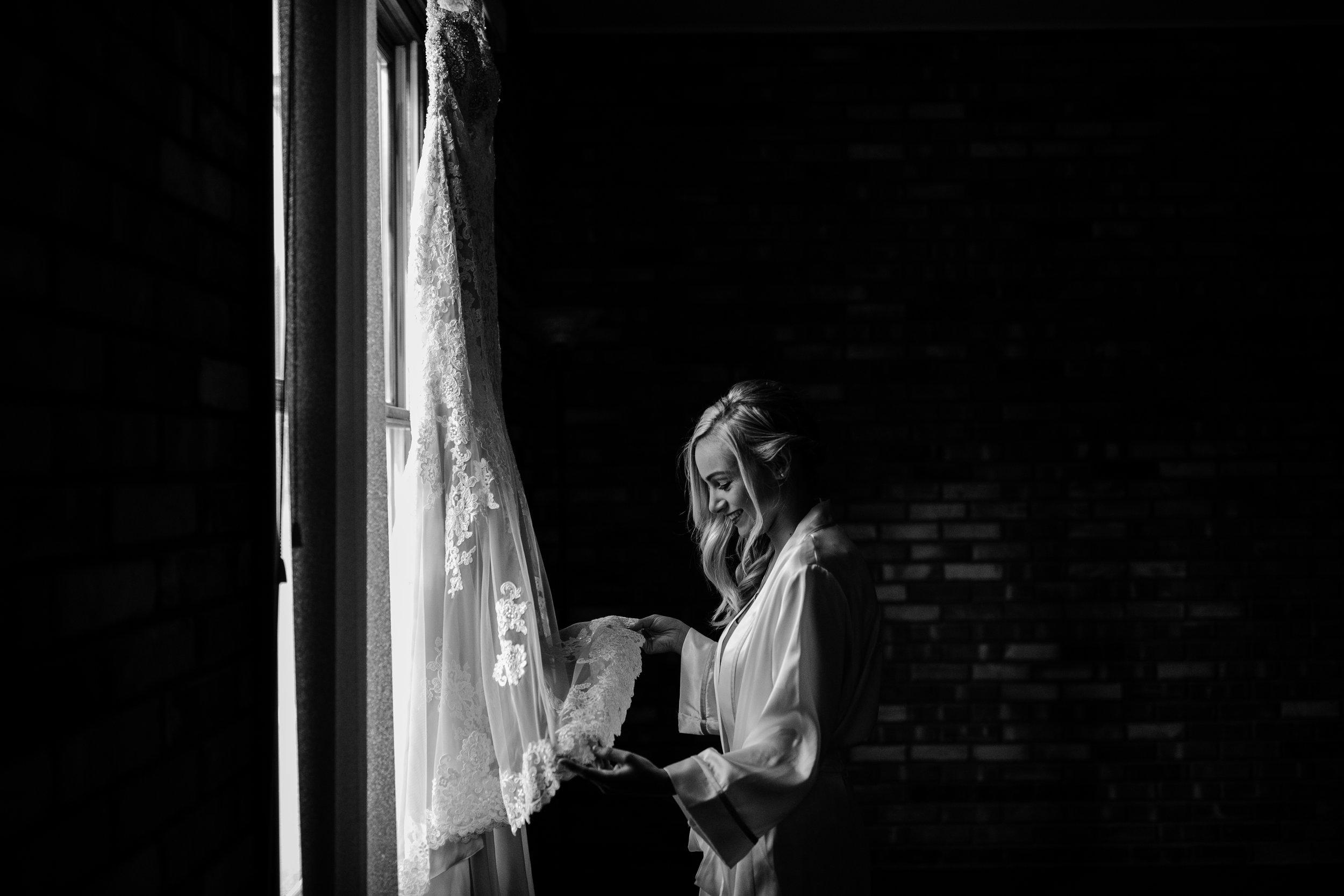 west-michigan-wedding-photographer-whitehall-rachel-austin-chapel-in-the-pines-122.jpg
