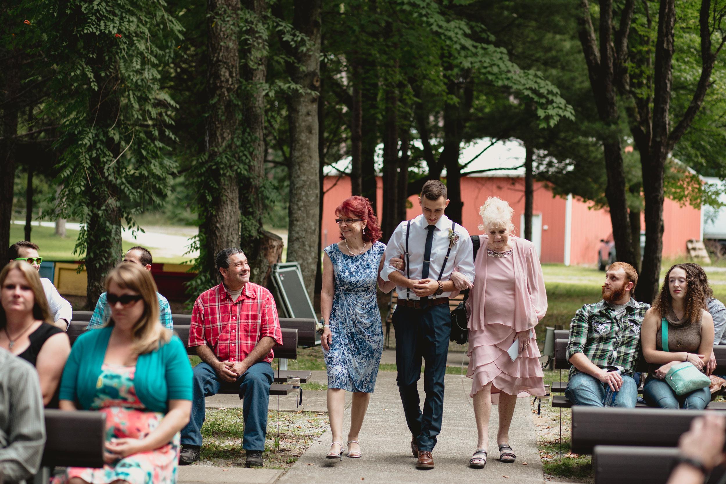 west-michigan-wedding-photographer-whitehall-rachel-austin-chapel-in-the-pines-203.jpg