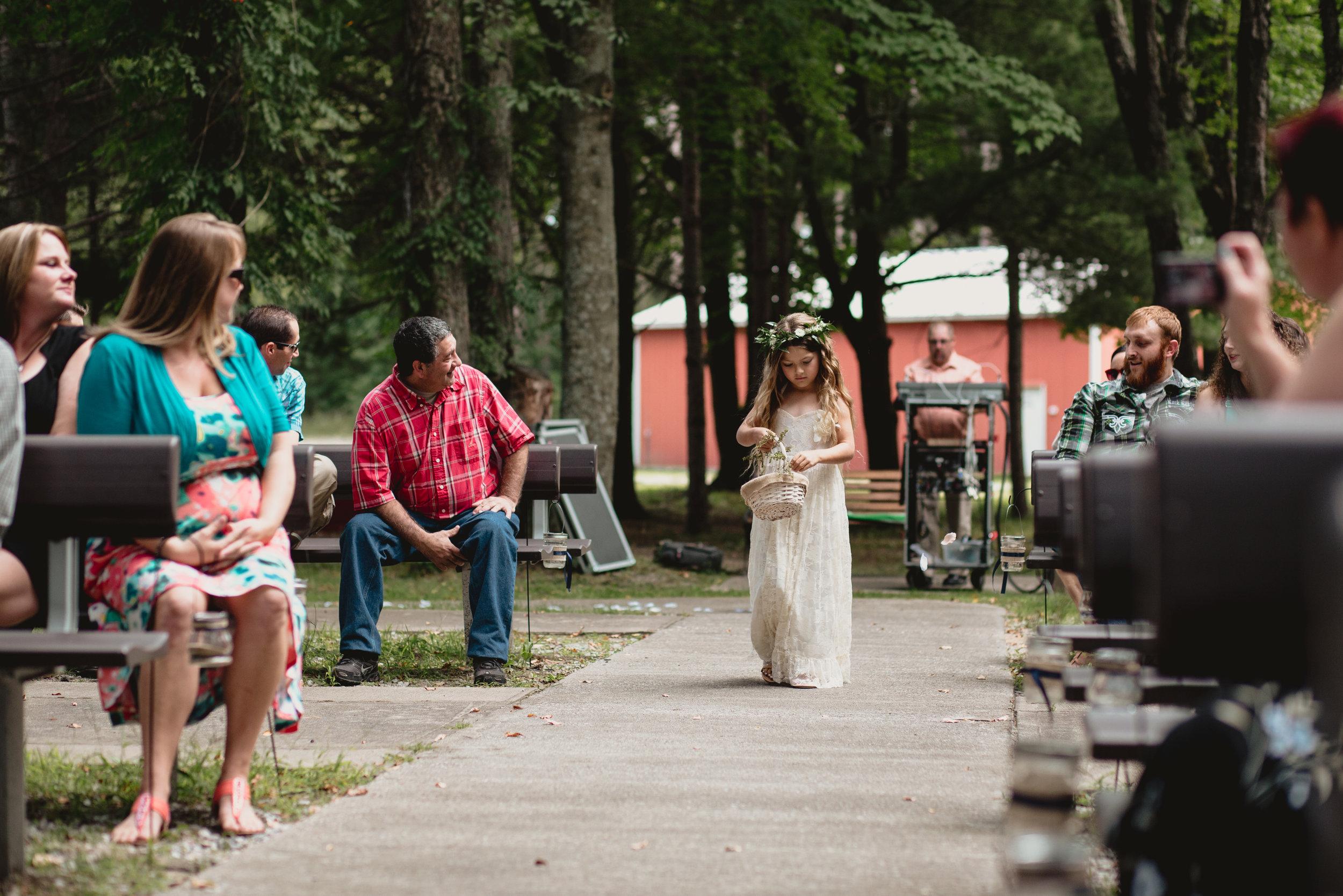 west-michigan-wedding-photographer-whitehall-rachel-austin-chapel-in-the-pines-222.jpg