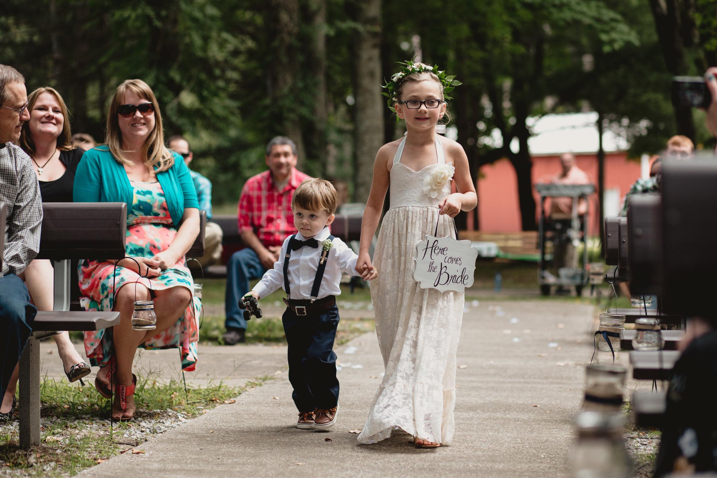 west-michigan-wedding-photographer-whitehall-rachel-austin-chapel-in-the-pines-239.jpg