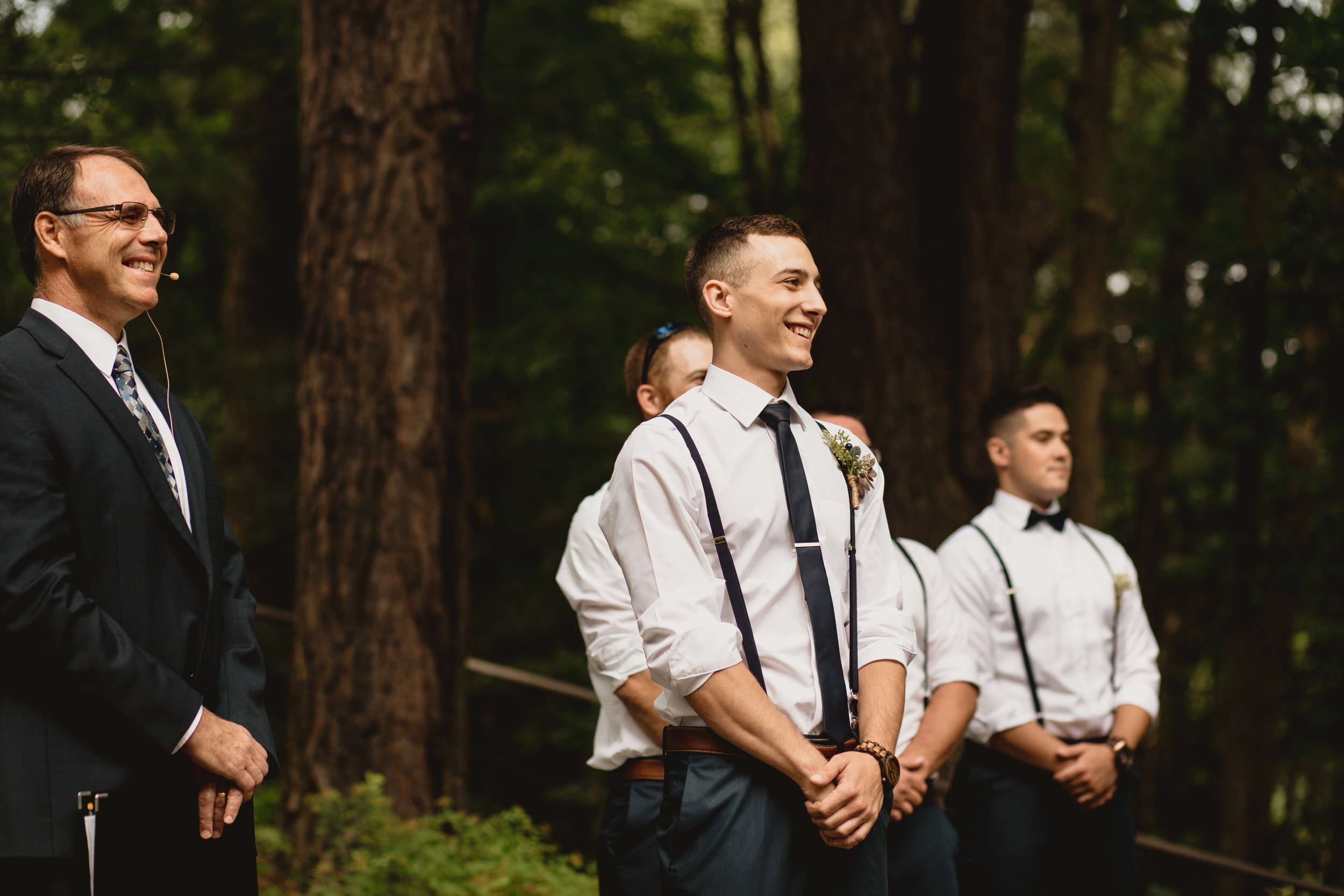 west-michigan-wedding-photographer-whitehall-rachel-austin-chapel-in-the-pines-245.jpg