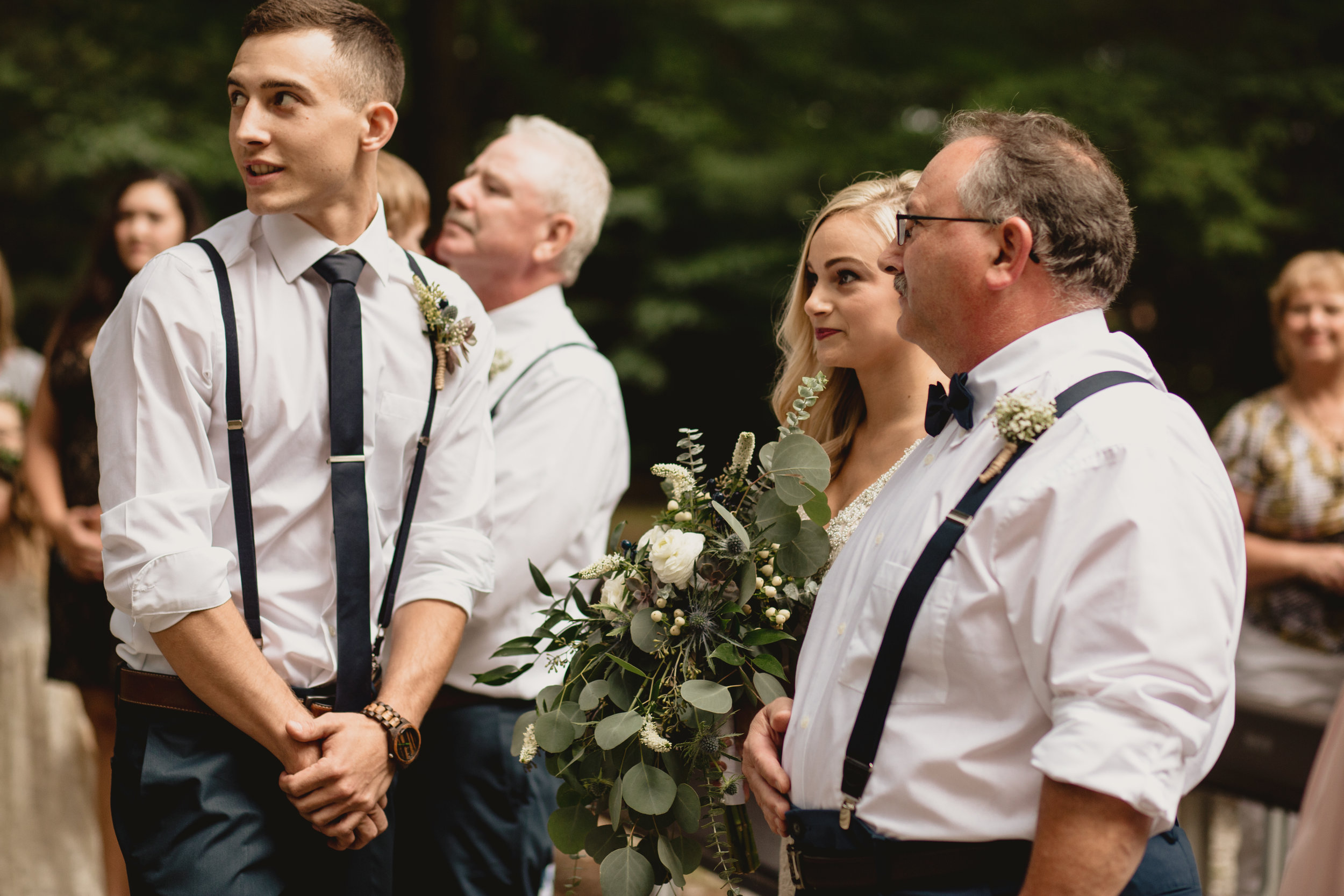 west-michigan-wedding-photographer-whitehall-rachel-austin-chapel-in-the-pines-257.jpg