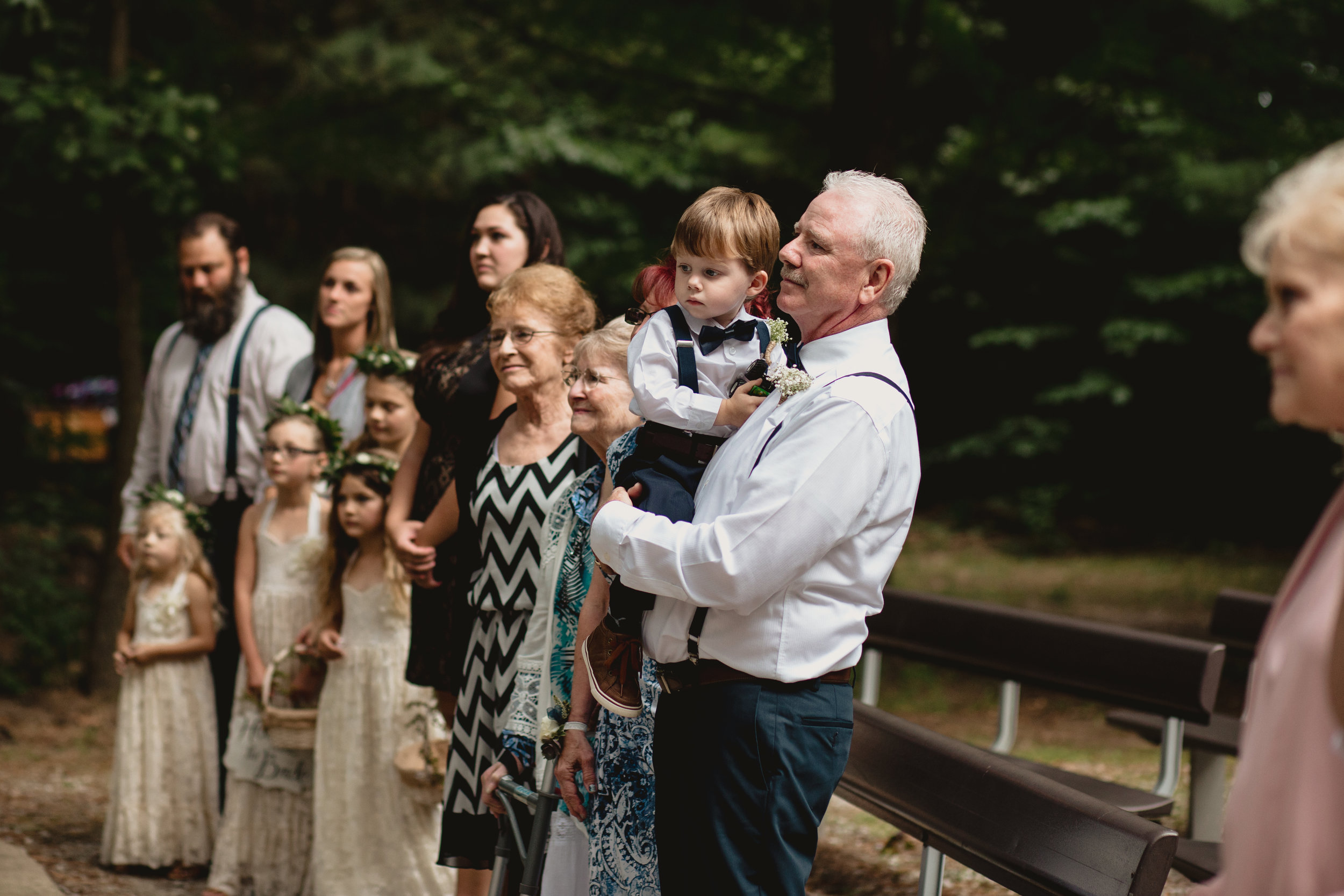 west-michigan-wedding-photographer-whitehall-rachel-austin-chapel-in-the-pines-267.jpg