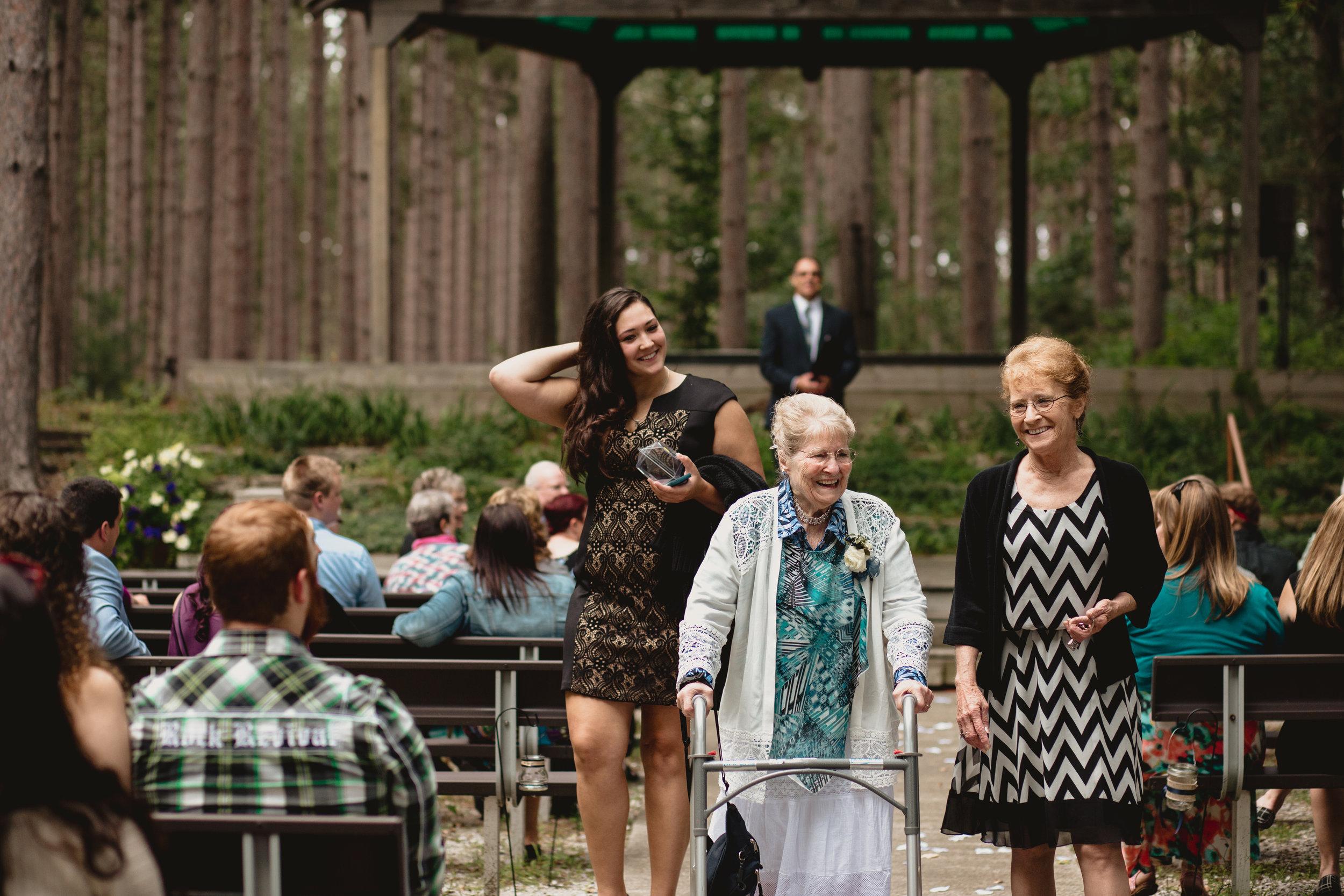 west-michigan-wedding-photographer-whitehall-rachel-austin-chapel-in-the-pines-314.jpg