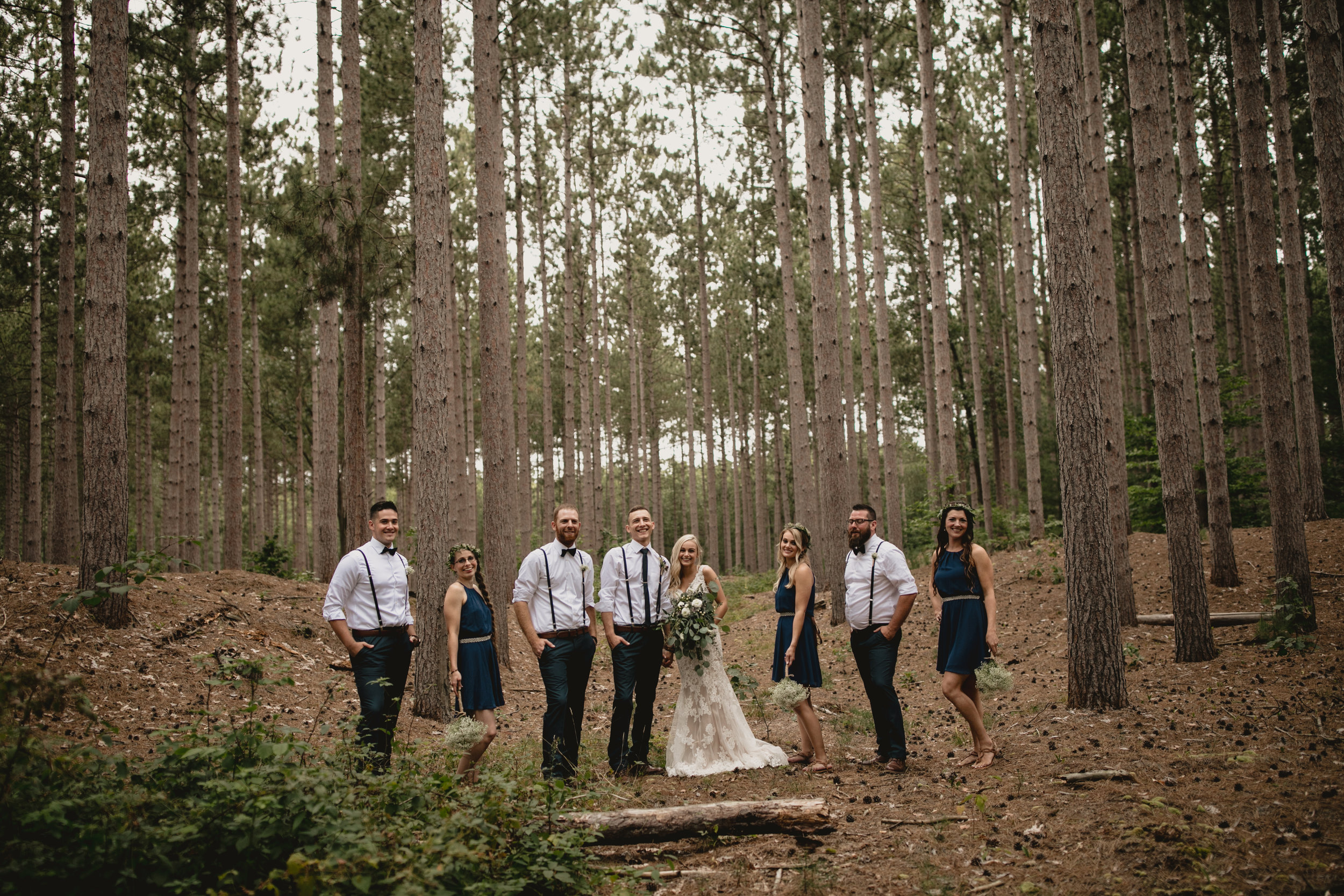 west-michigan-wedding-photographer-whitehall-rachel-austin-chapel-in-the-pines-389.jpg