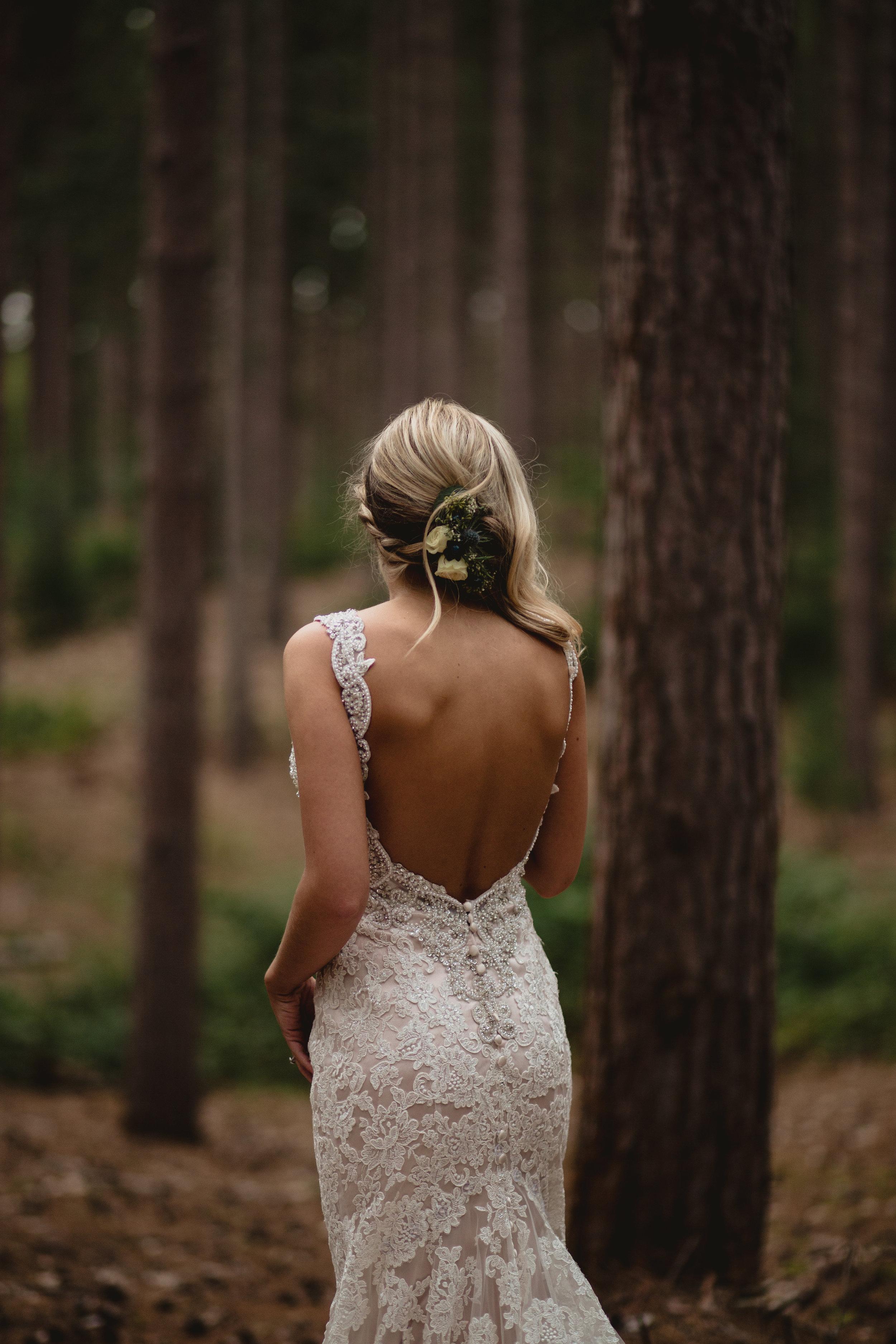 west-michigan-wedding-photographer-whitehall-rachel-austin-chapel-in-the-pines-381.jpg