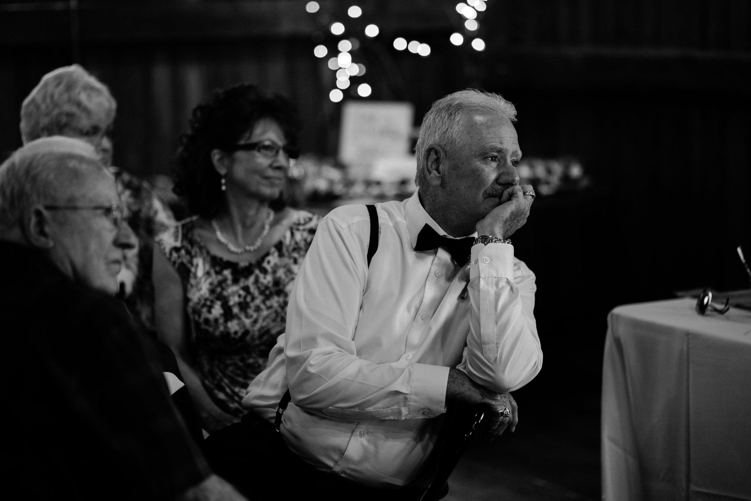 west-michigan-wedding-photographer-whitehall-rachel-austin-chapel-in-the-pines-412.jpg