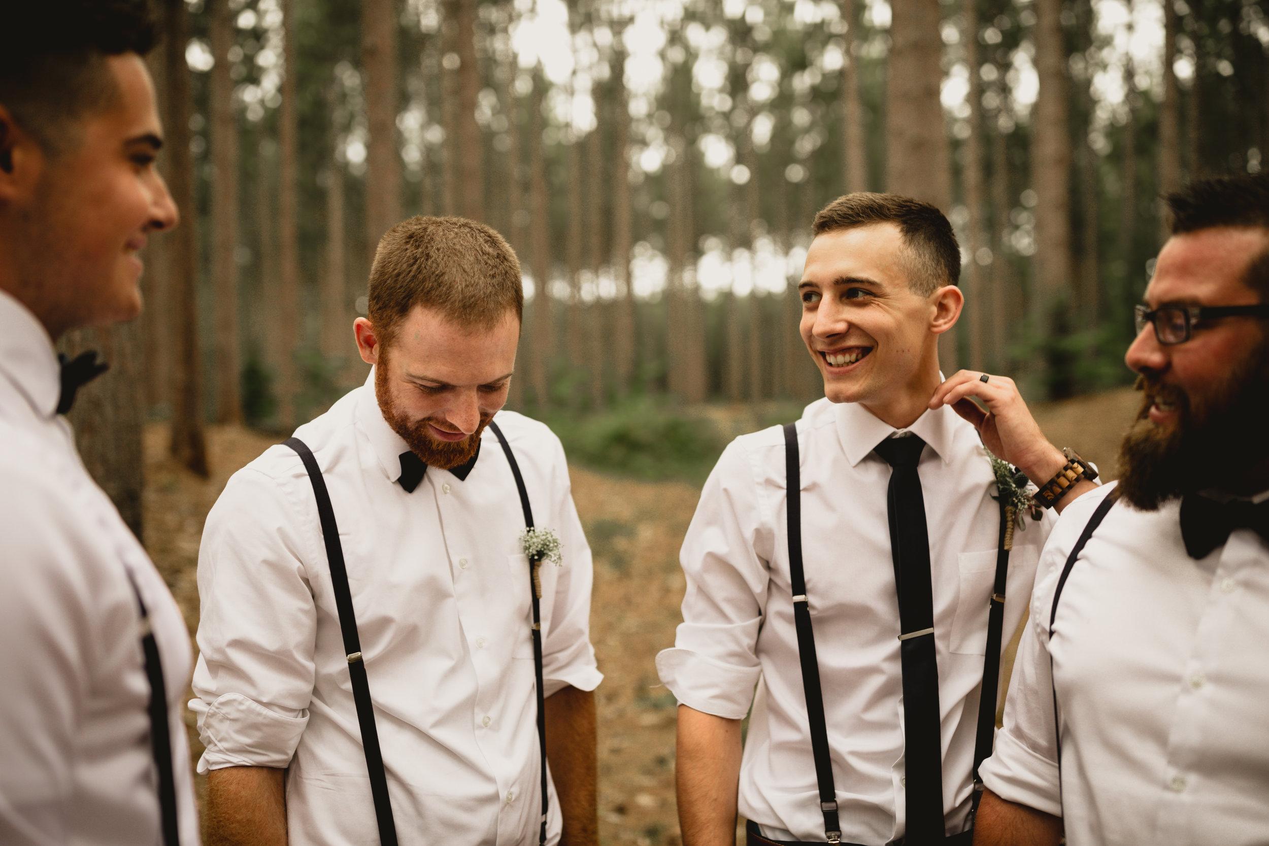 west-michigan-wedding-photographer-whitehall-rachel-austin-chapel-in-the-pines-434.jpg