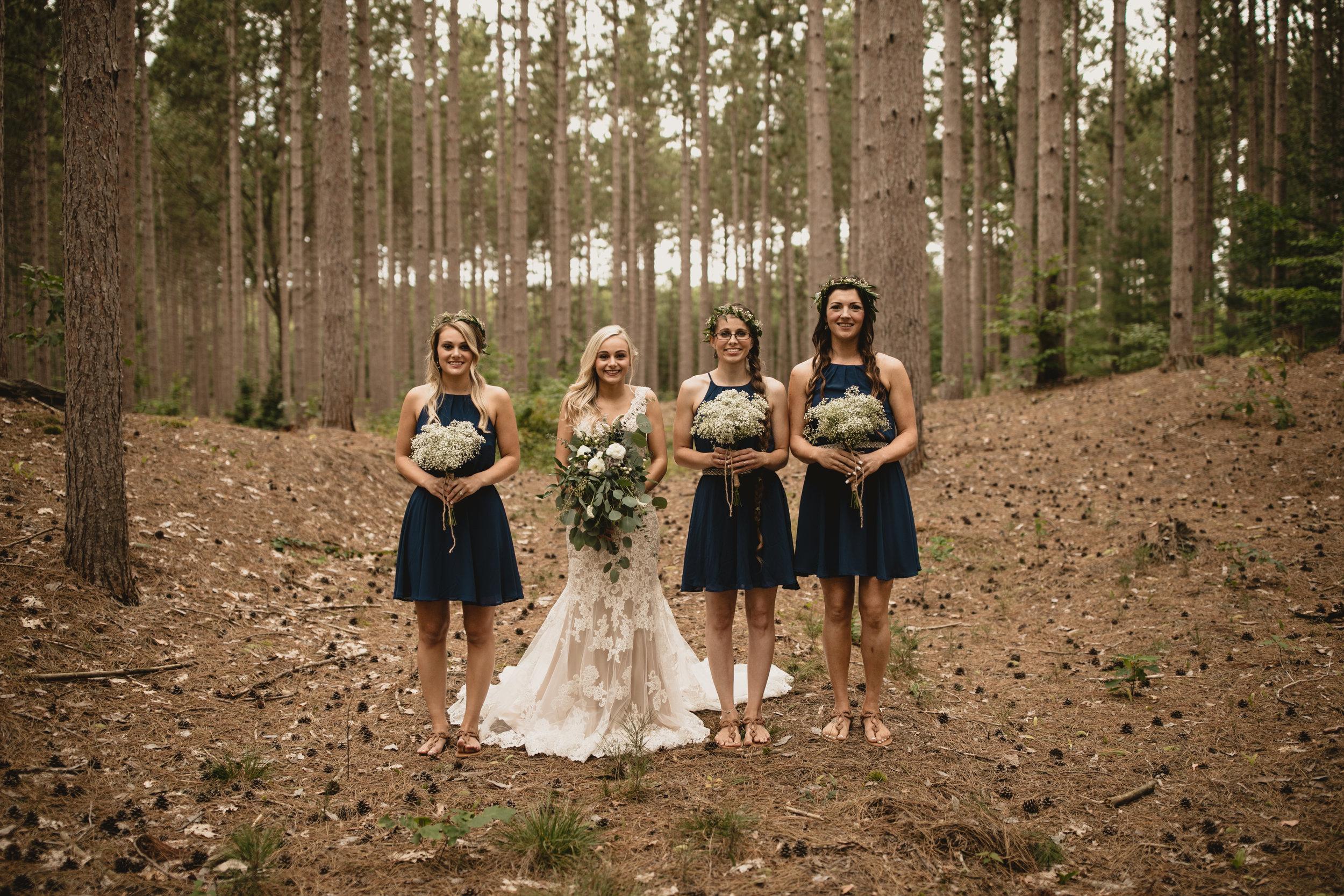 west-michigan-wedding-photographer-whitehall-rachel-austin-chapel-in-the-pines-441.jpg