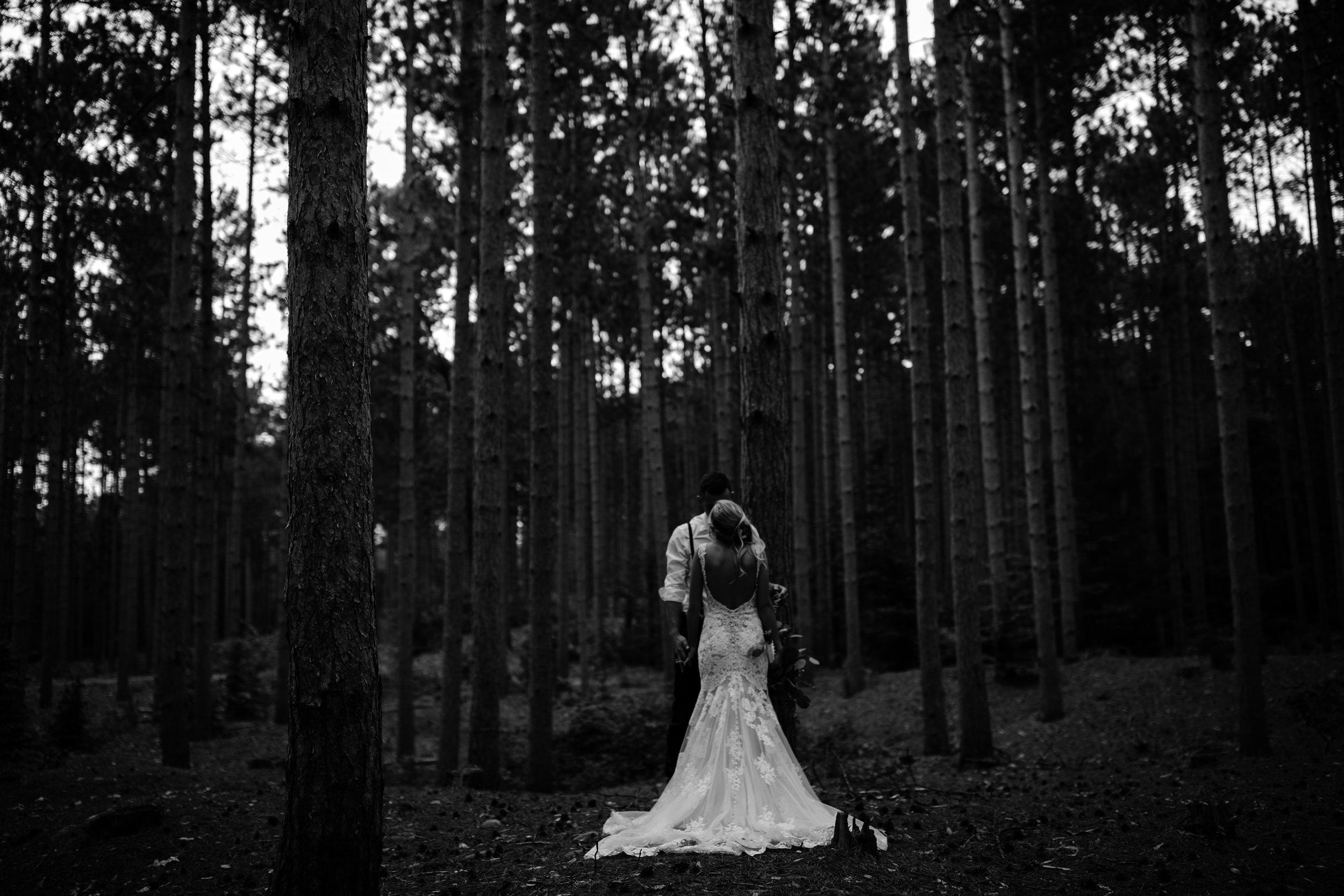 west-michigan-wedding-photographer-whitehall-rachel-austin-chapel-in-the-pines-483.jpg