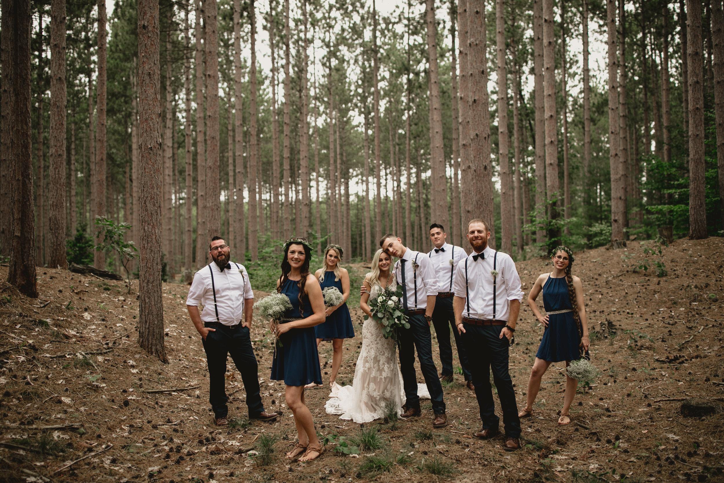 west-michigan-wedding-photographer-whitehall-rachel-austin-chapel-in-the-pines-474.jpg