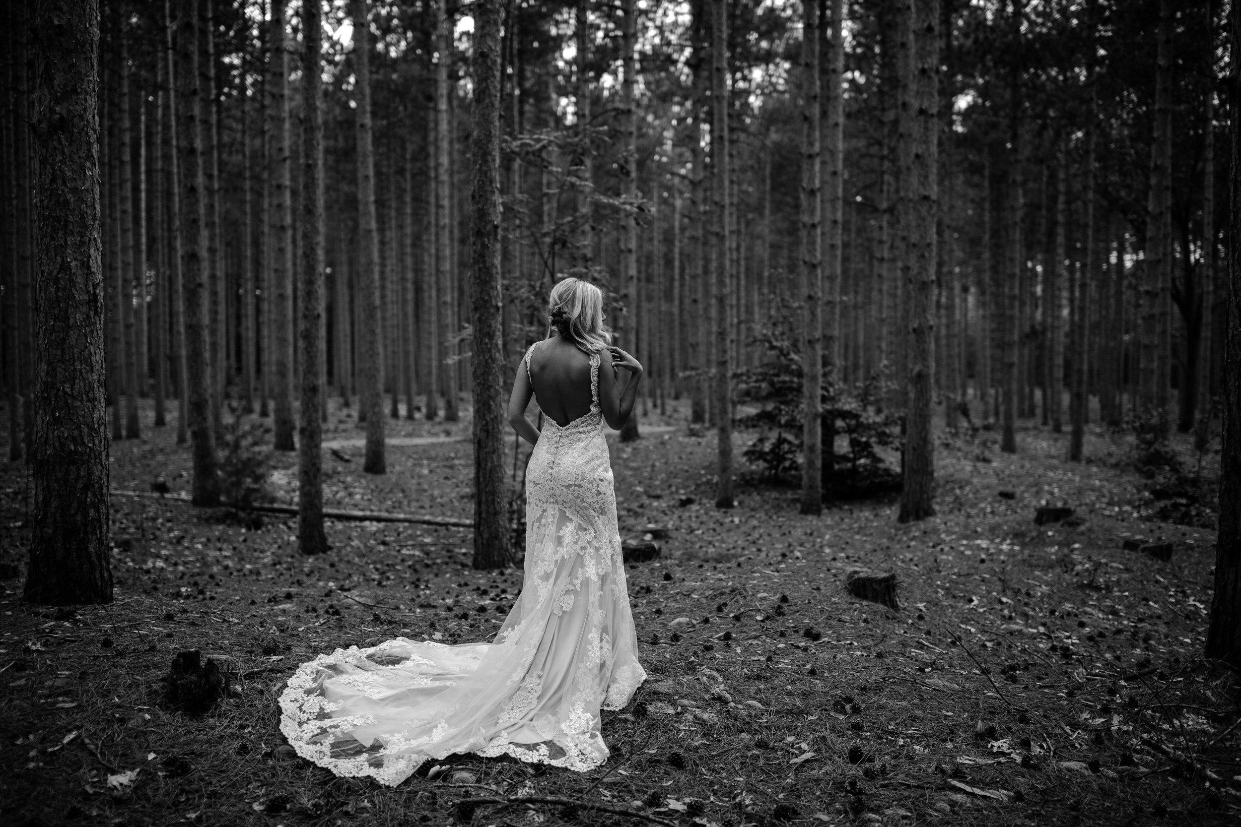 west-michigan-wedding-photographer-whitehall-rachel-austin-chapel-in-the-pines-536.jpg