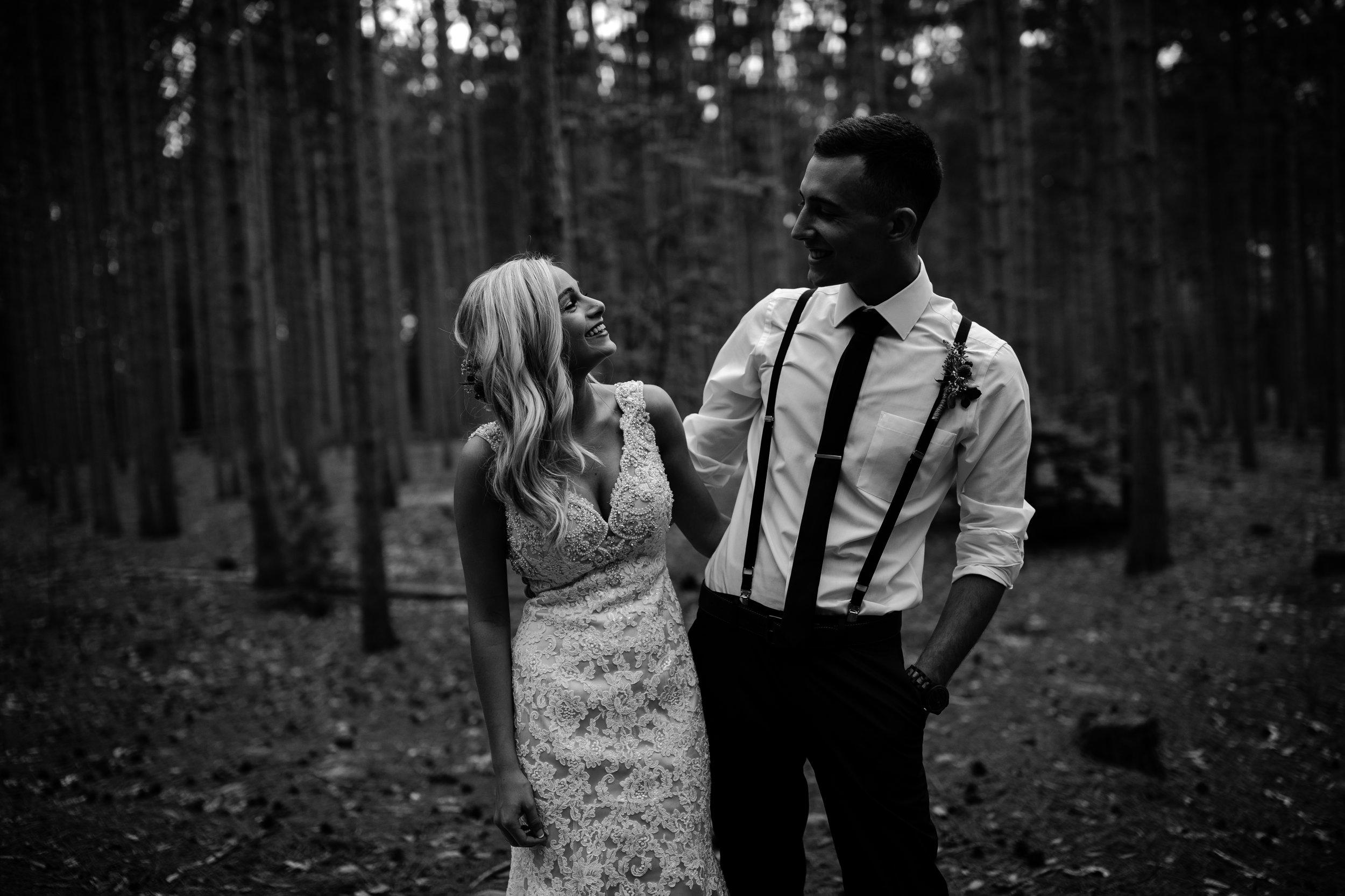 west-michigan-wedding-photographer-whitehall-rachel-austin-chapel-in-the-pines-561.jpg