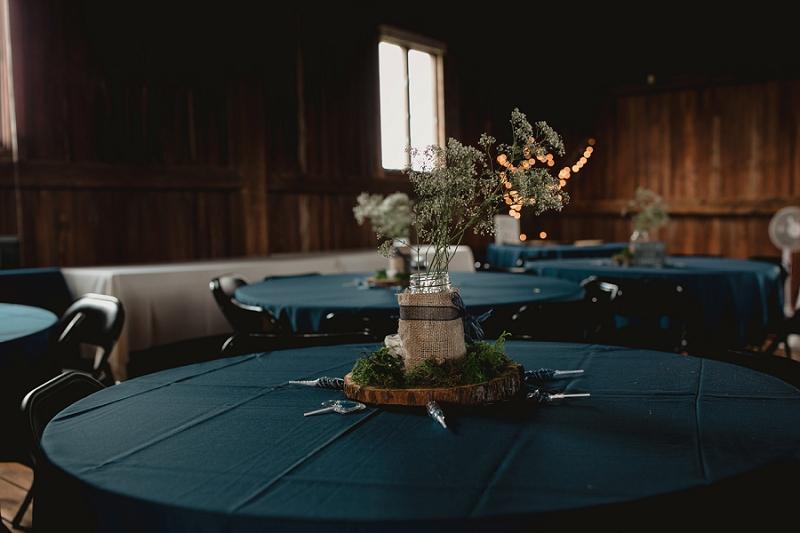 west-michigan-wedding-photographer-whitehall-rachel-austin-chapel-in-the-pines-91.jpg