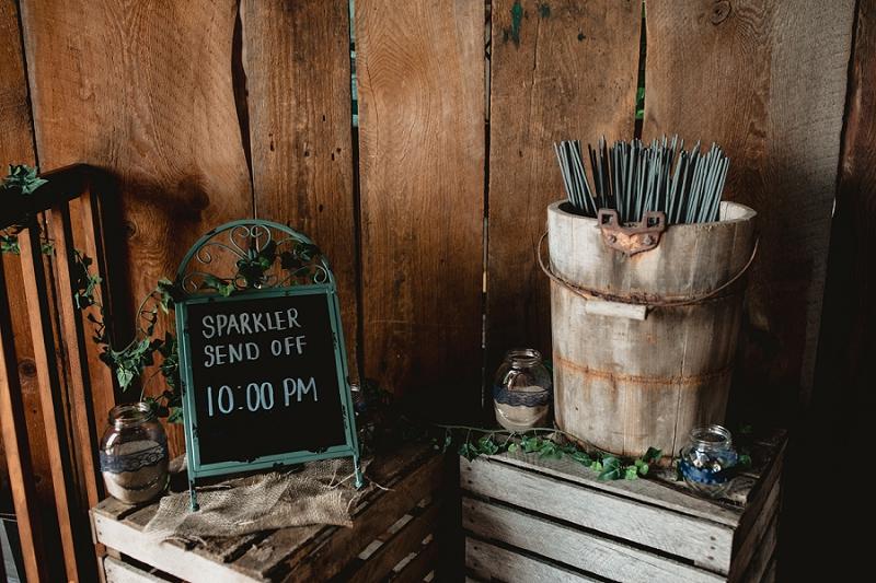 west-michigan-wedding-photographer-whitehall-rachel-austin-chapel-in-the-pines-89.jpg