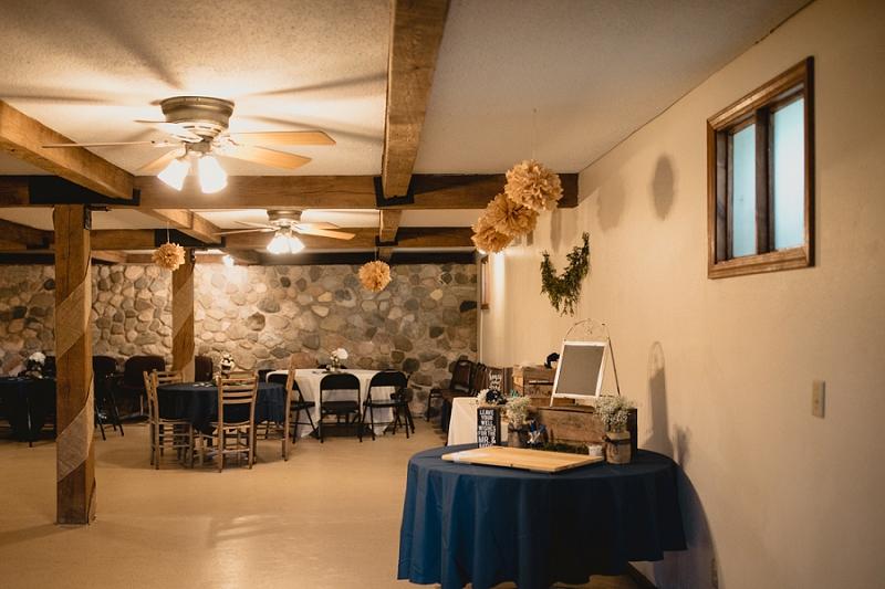 west-michigan-wedding-photographer-whitehall-rachel-austin-chapel-in-the-pines-100.jpg