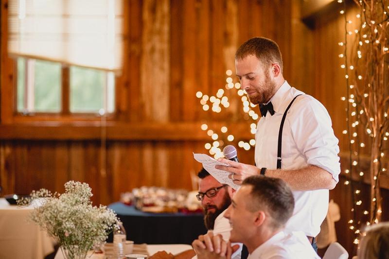 west-michigan-wedding-photographer-whitehall-rachel-austin-chapel-in-the-pines-417.jpg