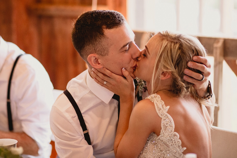 west-michigan-wedding-photographer-whitehall-rachel-austin-chapel-in-the-pines-428.jpg