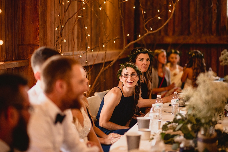 west-michigan-wedding-photographer-whitehall-rachel-austin-chapel-in-the-pines-436.jpg