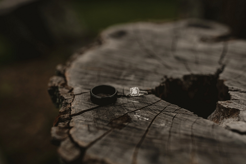 west-michigan-wedding-photographer-whitehall-rachel-austin-chapel-in-the-pines-684.jpg