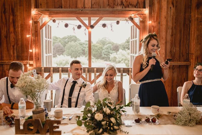 west-michigan-wedding-photographer-whitehall-rachel-austin-chapel-in-the-pines-702.jpg