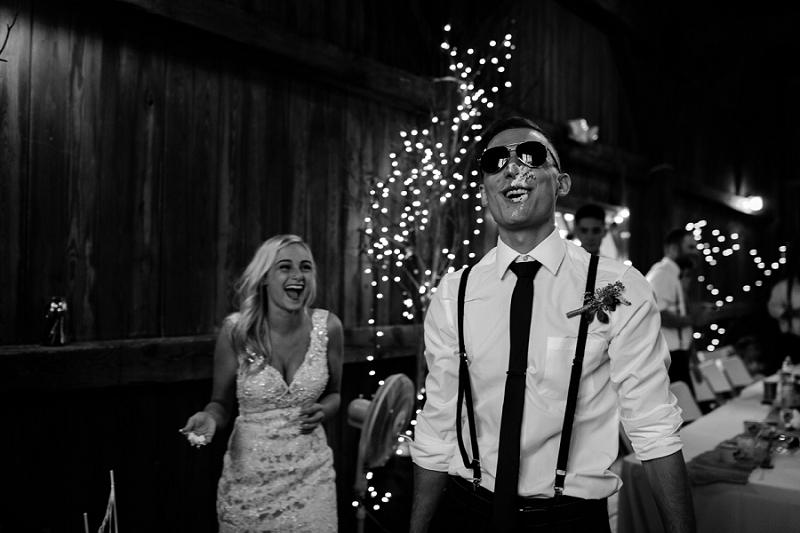 west-michigan-wedding-photographer-whitehall-rachel-austin-chapel-in-the-pines-752.jpg