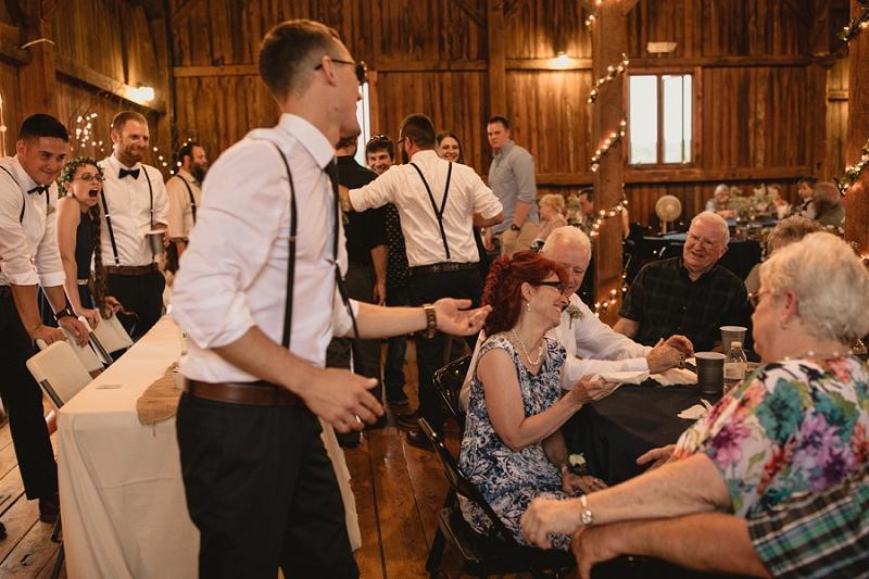 west-michigan-wedding-photographer-whitehall-rachel-austin-chapel-in-the-pines-793.jpg