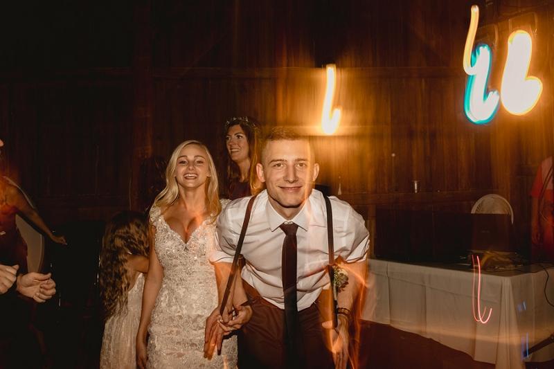 west-michigan-wedding-photographer-whitehall-rachel-austin-chapel-in-the-pines-1368.jpg